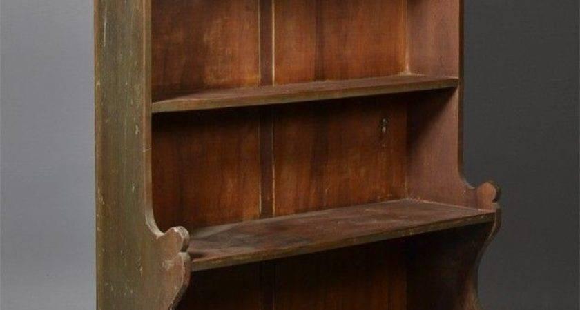 Best Primitive Furniture Ideas Pinterest