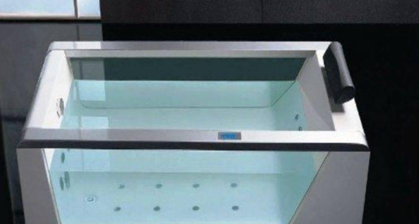 Best Rated Whirlpool Tubs Large Corner Bath Jacuzzi