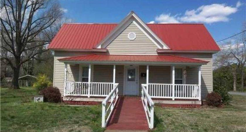Best Red Roof Ideas Pinterest House