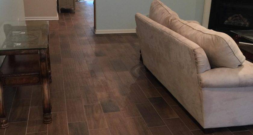 Best Replace Carpet Tile Install