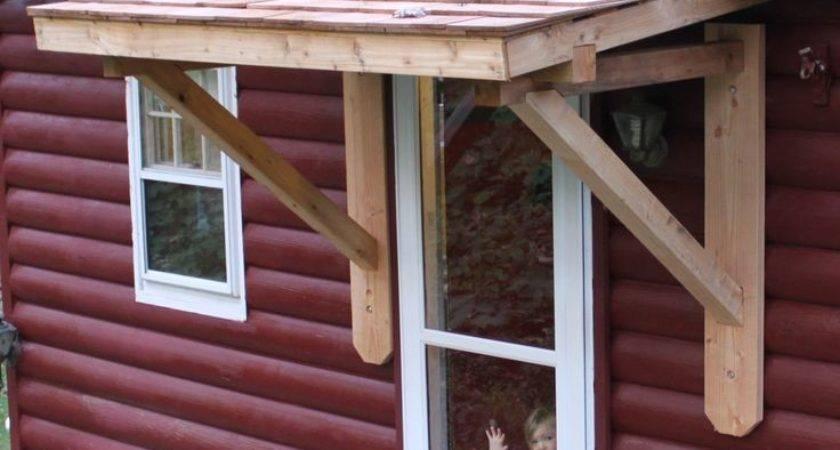 Best Roof Overhang Ideas Pinterest Porch