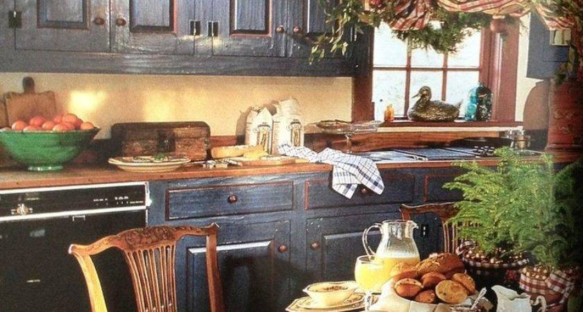 Best Rustic Kitchen Chairs Ideas Pinterest