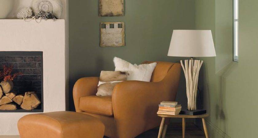Best Sage Living Room Ideas Pinterest Green
