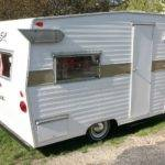 Best Shasta Compact Ideas Pinterest Retro Caravan