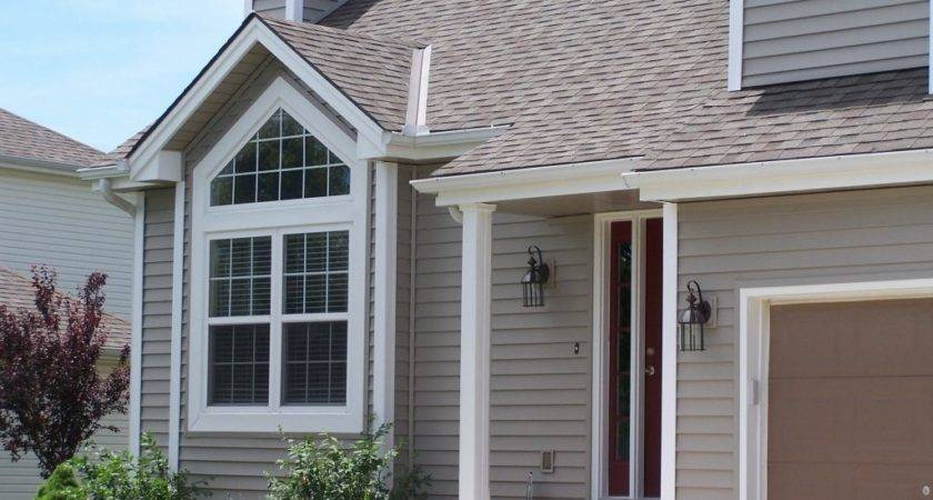 Best Siding Contractor Ann Arbor Homepros