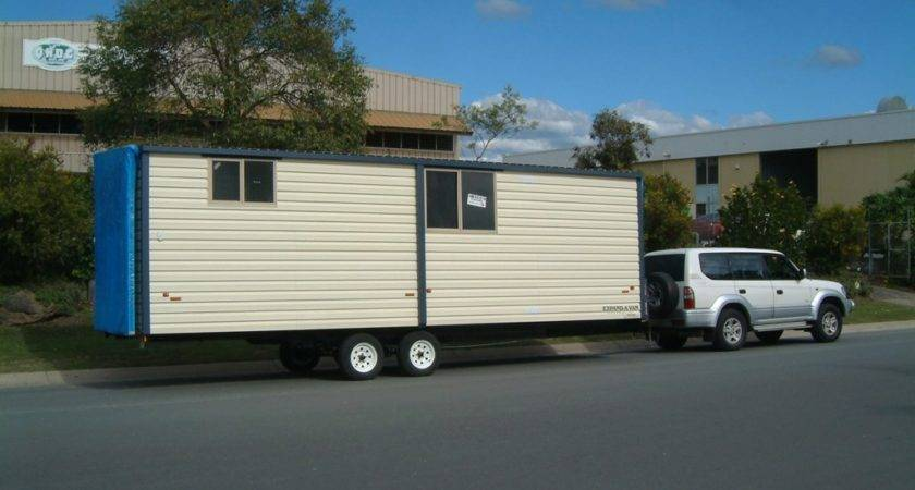 Best Simple Mobile Home Trade Ideas Kelsey Bass