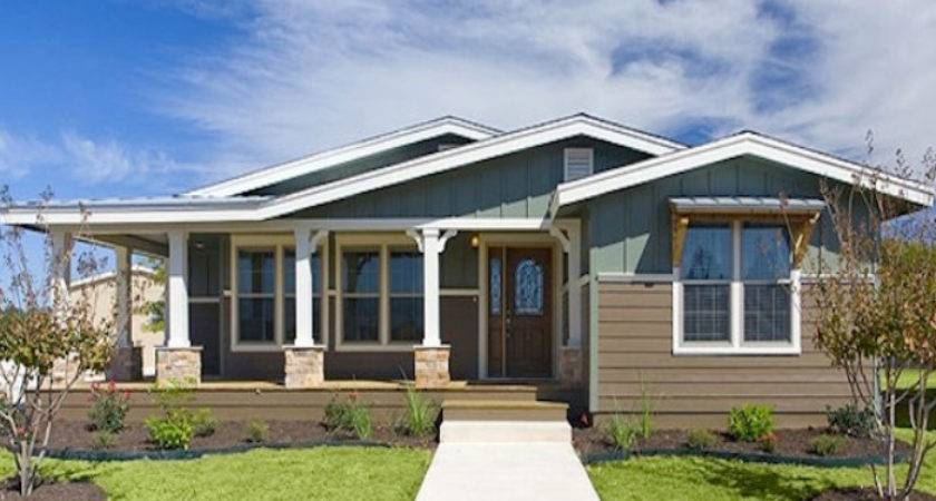 Best Simple Mobile Homes Ideas Kelsey Bass