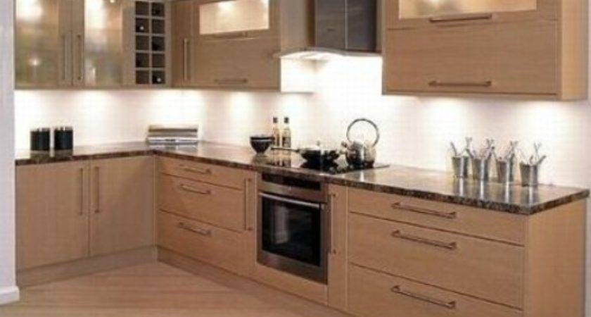 Best Small Kitchen Designs Peenmedia