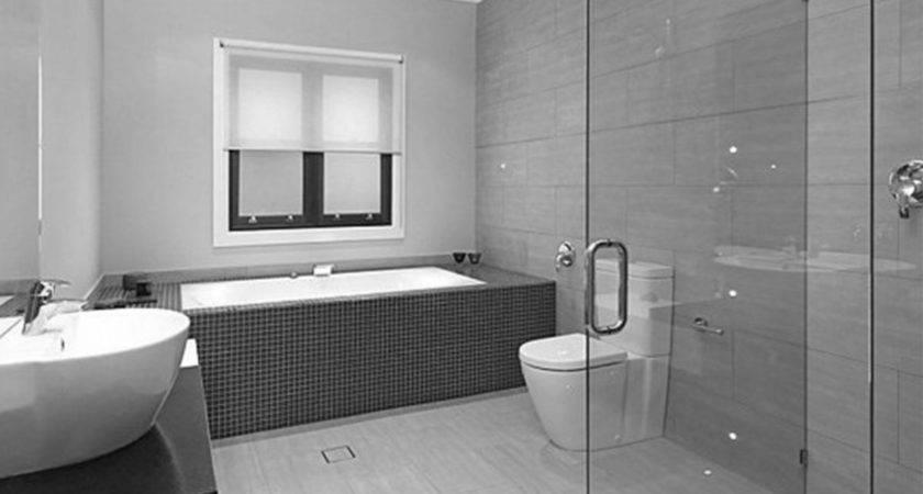Best Solutions Tile Idea Modern White Floor
