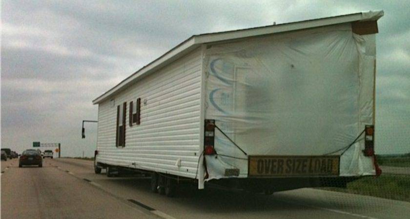 Best Thing Mobilehome