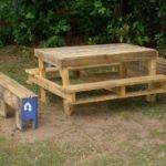 Best Things Made Pallets Pinterest