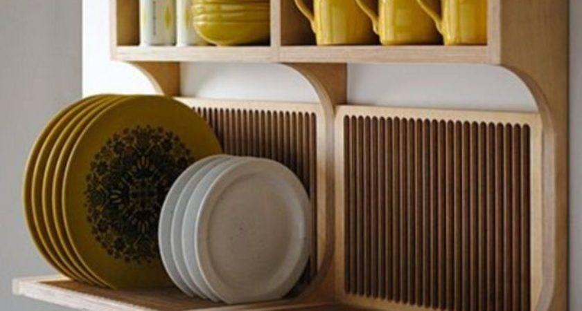 Best Tiny House Furniture Ideas Pinterest
