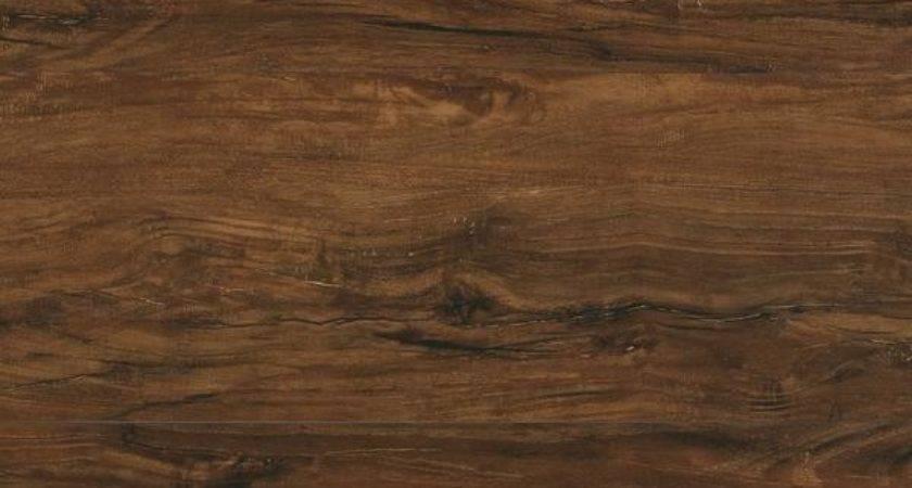 Best Underlayment Vinyl Plank Flooring Carpet
