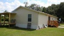 Best Used Mobile Homes Arkansas Sale Kaf