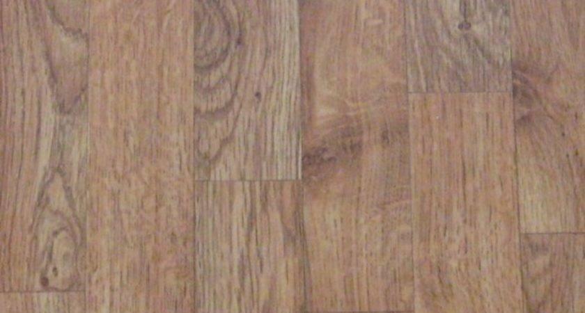 Best Vinyl Flooring Looks Like Wood Benefit