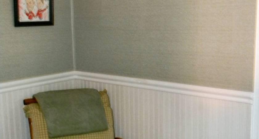 Best Vinyl Flooring Mobile Homes Home Bathroom