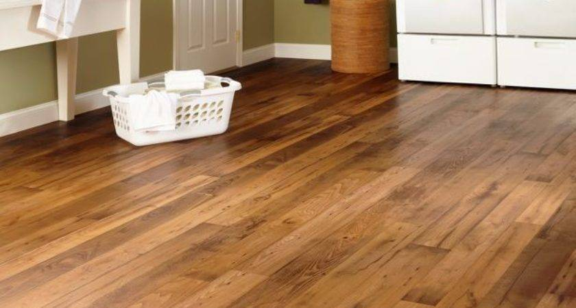 Best Vinyl Wood Flooring Ideas Rustic Hardwood