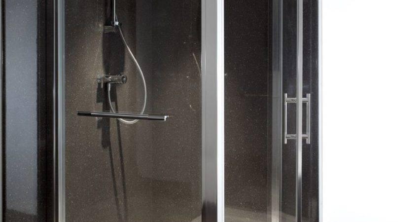 Best Waterproof Bathroom Wall Panels Ideas