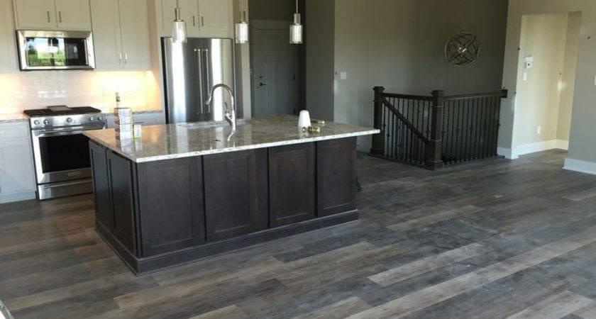 Best Waterproof Laminate Flooring Ideas Pinterest