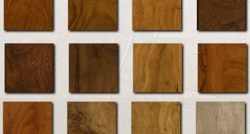 Best Waterproof Laminate Flooring Ideas