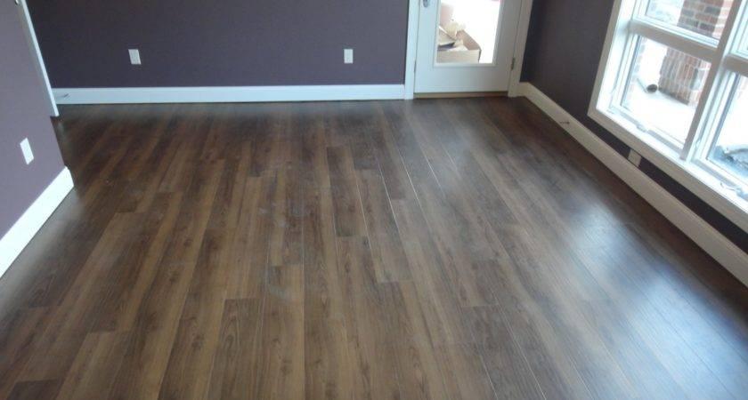 Best Way Waterproof Laminate Flooring