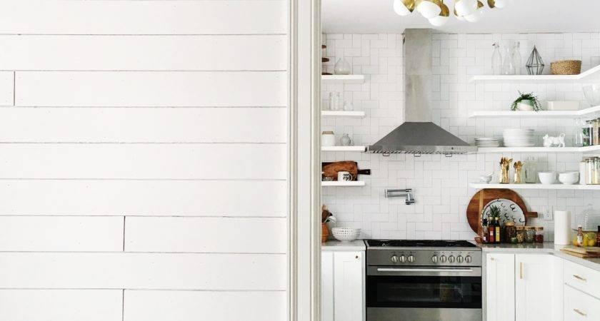 Best Ways Shiplap Home Decor