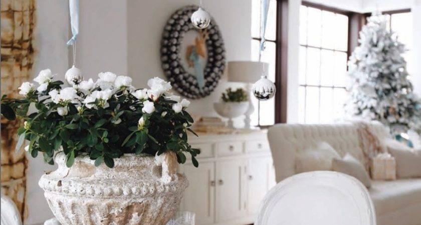 Best White Kitchen Cabinets Furniture Ideas Mybktouch