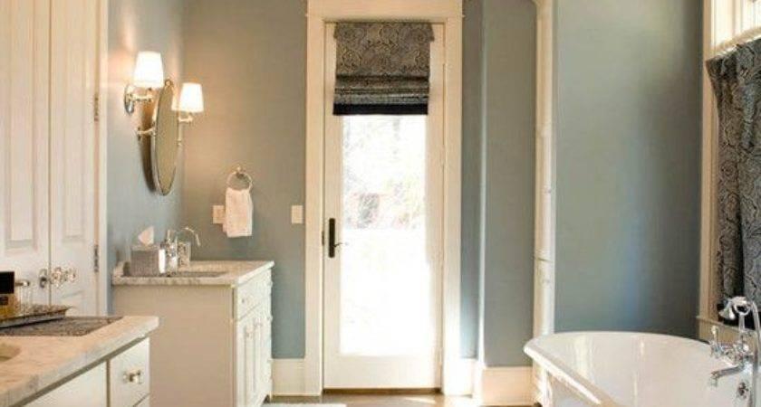 Best Wood Floor Bathroom Ideas Pinterest
