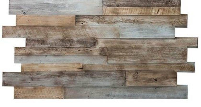 Best Wood Paneling Sheets Ideas Pinterest