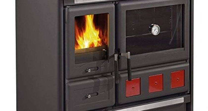 Best Wood Stove Heating Buying Guide Reviews