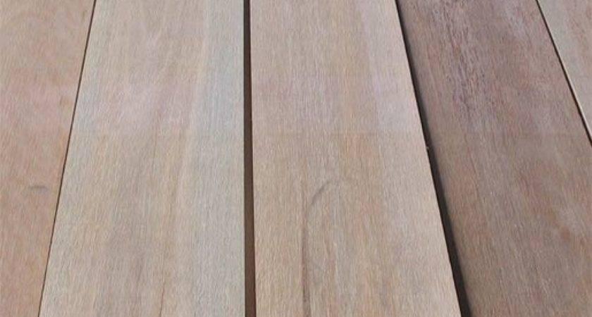 Best Wood Trailer Flooring Pinterest Truck