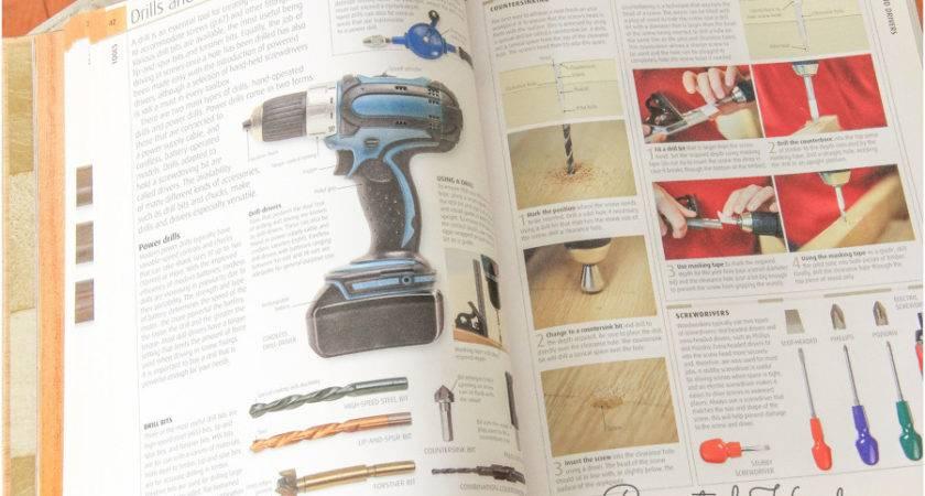 Best Woodworking Books Beginners Plans