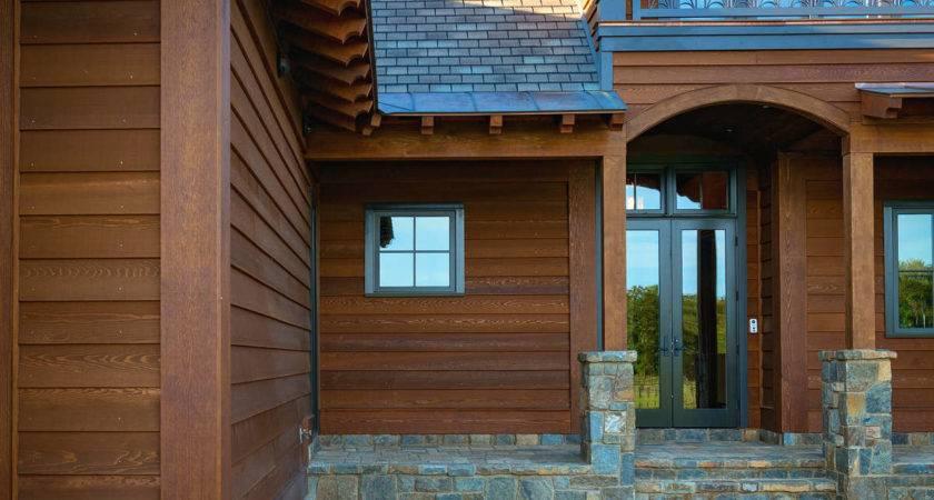 Bevel Clapboard Cedar Siding Prices