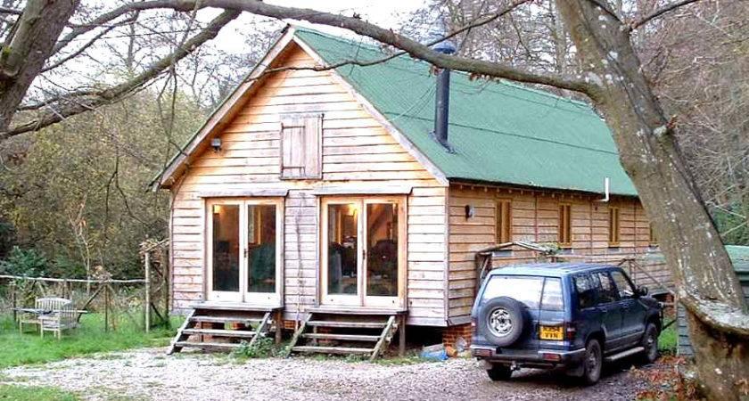 Big Ideas Small Mobile Homes