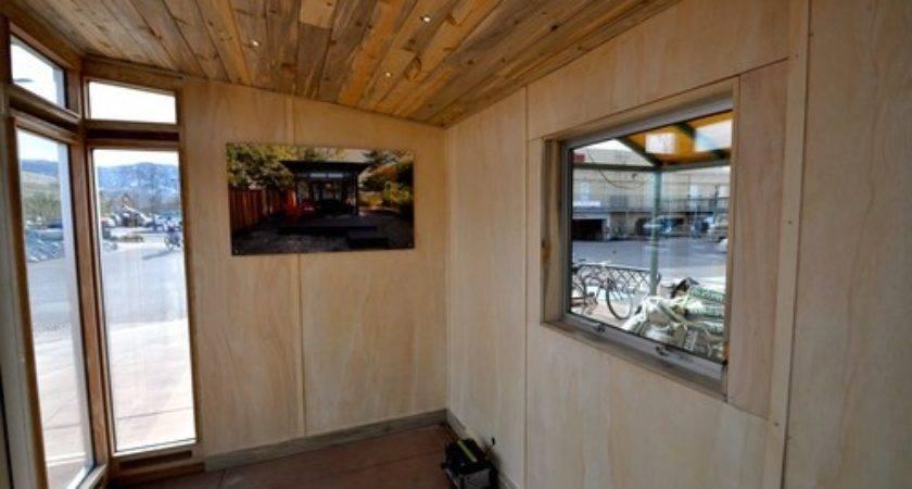 Birch Plywood Wall Pixshark Galleries