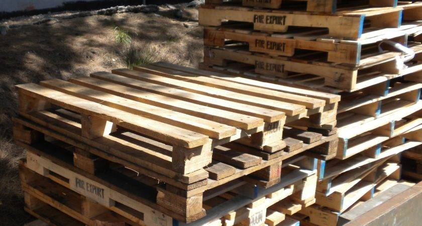 Block Pallet Misunderstanding Steelpalletsystems News