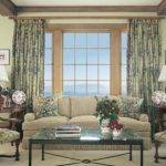 Bloombety English Cottage Stayle Look Decorating Tips