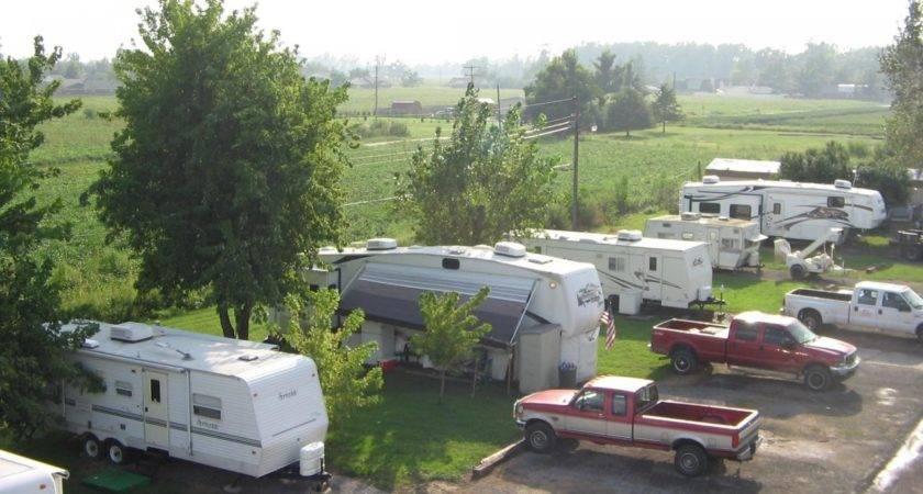 Blytheville Parks Reviews Photos Rvparking