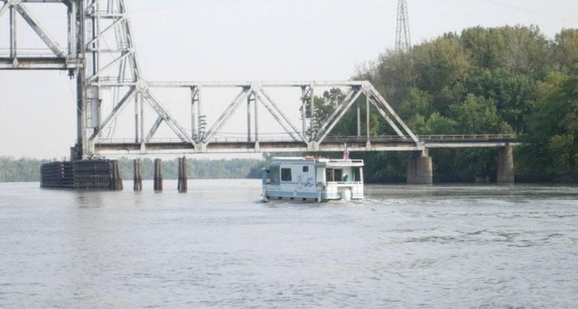 Boat Wiki