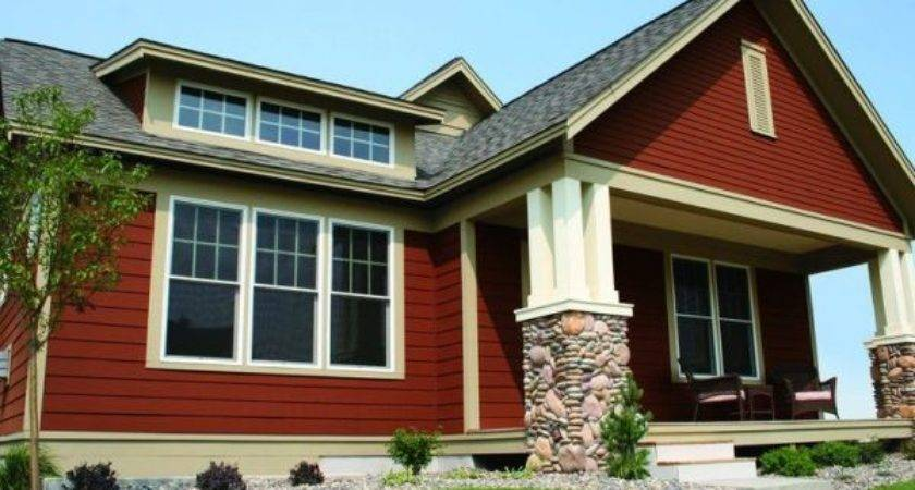 Bold Your James Hardie Home Siding Hue Chicago