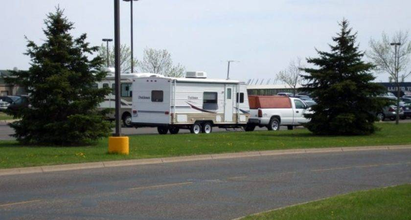 Boondocking Tips All Best Places