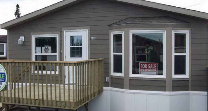 Brand New Mobile Home Homes Sale Las Vegas Upscale