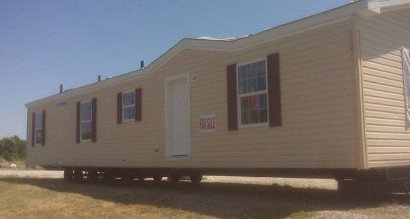 Brand New Modular Home Csa Orillia Ontario