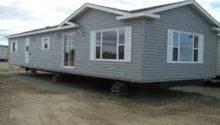 Brand New Modular Mobile Home Sale Altona Manitoba