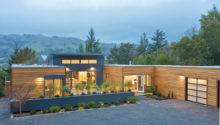 Breezehouse Blu Homes Modern Exterior