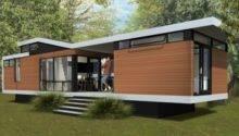 Brent Event Recap Thinking Big Dwell Design