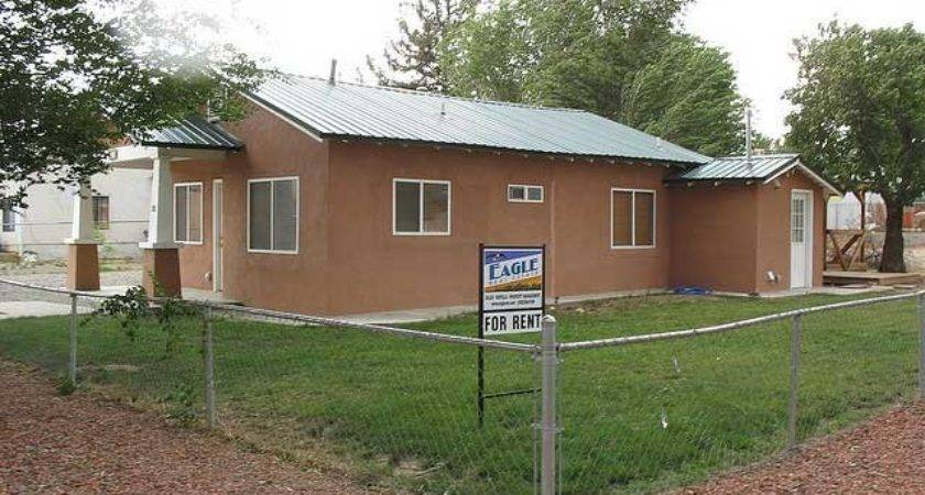 Brick Skirting Mobile Homes Ideas
