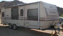 Browse Trailer Mobile Home Sale Other Vehicles Aljo