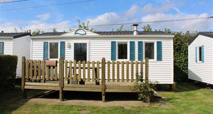 Budget Mobile Home People Hire Homes