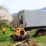 Budget Mobile Home Removal Transport Stillwater